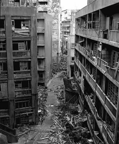 Photograph of Gnkanjima, Japan